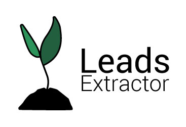Leads Extractor